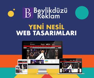 Reklam Alanı 3 – 300×250
