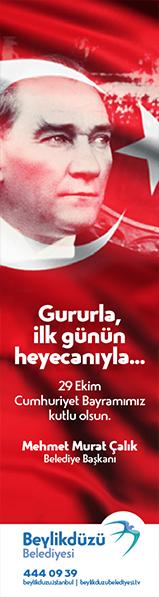 Reklam Alanı – 160×600