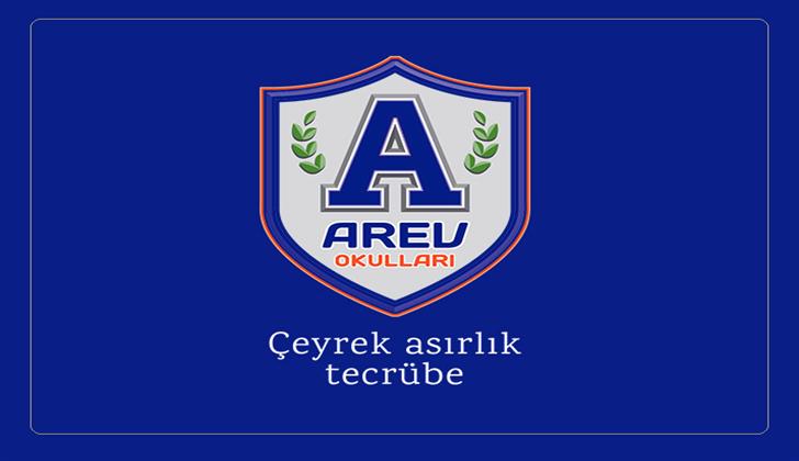 Arev Okulları