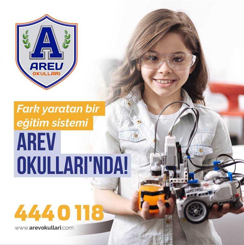 18342-arev-okullari-arev-okullari-444-0-118-1024x0