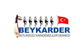 BEYKARDER