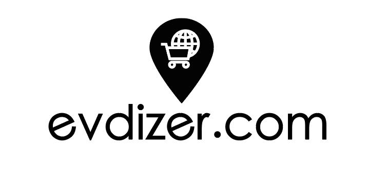 Evdizer