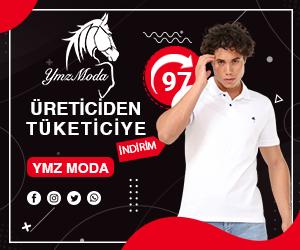 YmzModa – 300×250