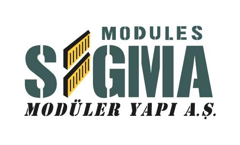 Sigma Modüler Yapı